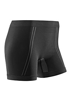 CEP Active Ultralight Panty