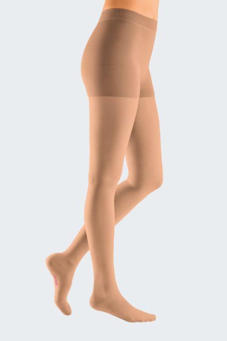 Mediven Plus AT Panty