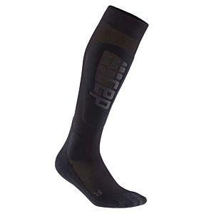 CEP ski ultralight socks