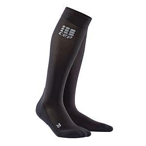 CEP merino socks for recovery