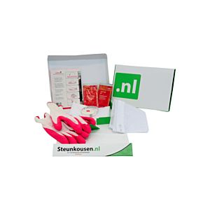 Medi Accessoirepakket