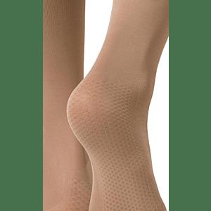 Biofir Steunkousen huidskleur